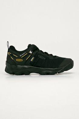 Keen - Pantofi Venture