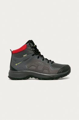 Keen - Pantofi Explore Mid