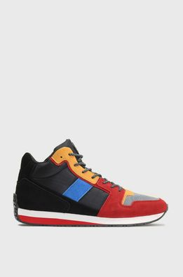 Kazar Studio - Bőr cipő