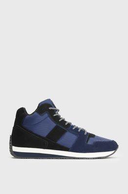 Kazar Studio - Kožené boty