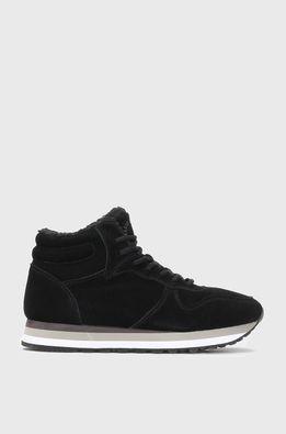 Kazar Studio - Velúr cipő