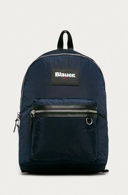 Blauer - Rucsac