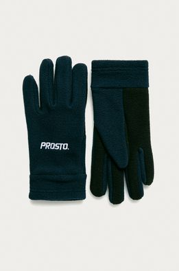 Prosto - Ръкавици