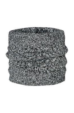 Broel - Detský šál komín