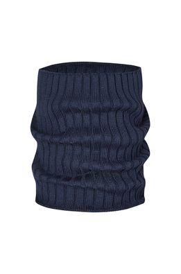 Broel - Детски шал тип тръба