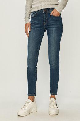 Cross Jeans - Džíny Alyss