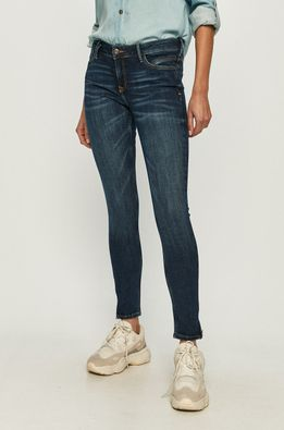 Cross Jeans - Jeansi Giselle