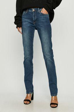 Cross Jeans - Jeansi Anya
