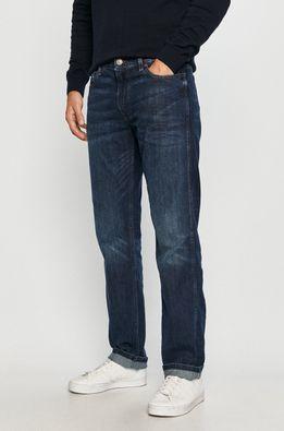 Cross Jeans - Jeansi Greg