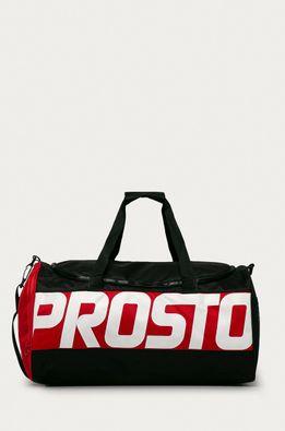 Prosto - Чанта