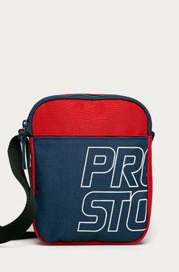 Prosto - Malá taška