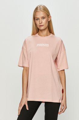 Prosto - Tricou