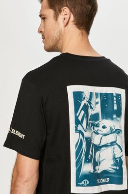 Element - Tricou x Star Wars