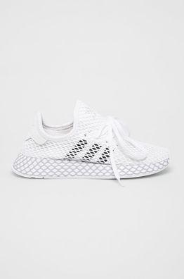 dd7fa57fe30 adidas Originals - Детски обувки Deerupt Runner