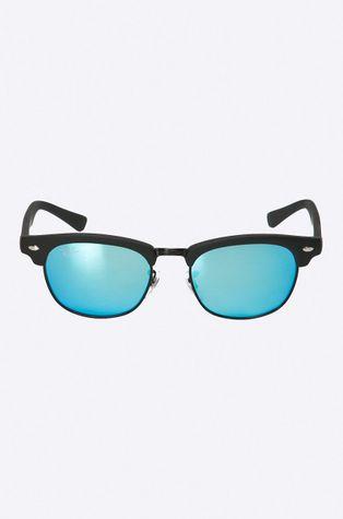 Ray-Ban - Okulary dziecięce 0RJ9050S.100S55