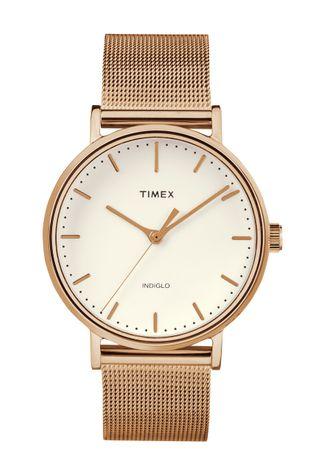 Timex - Zegarek TW2R26400