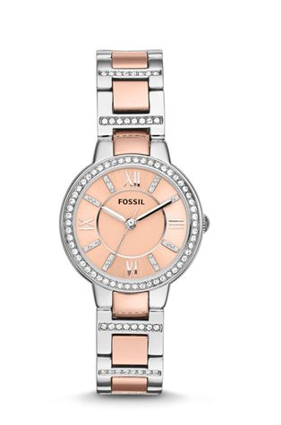 Fossil - Hodinky ES3405
