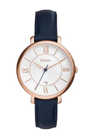 Fossil - Часы ES3843