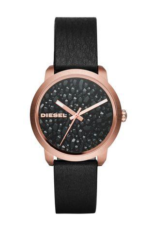 Diesel - Zegarek DZ5520