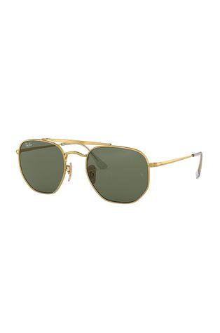 Ray-Ban - Γυαλιά Marshall
