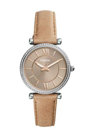 Fossil - Часы ES4343