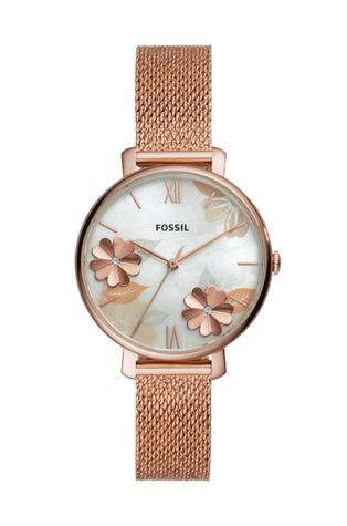 Fossil - Hodinky ES4534