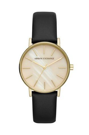 Armani Exchange - Zegarek AX5561