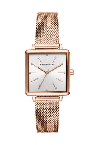 Armani Exchange - Часовник AX5802