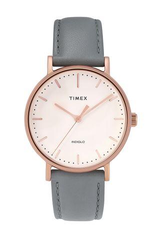 Timex - Zegarek TW2T31800
