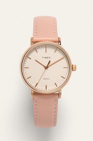 Timex - Часовник TW2T31900