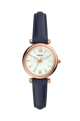 Fossil - Hodinky ES4502