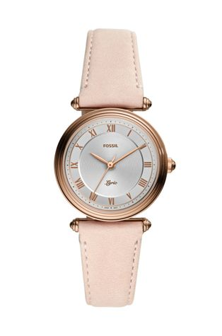 Fossil - Hodinky ES4707