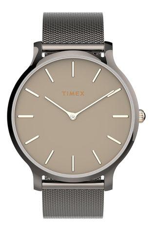 Timex - Ρολόι TW2T74000