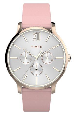 Timex - Hodinky TW2T74300