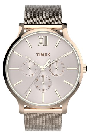 Timex - Ρολόι TW2T74500