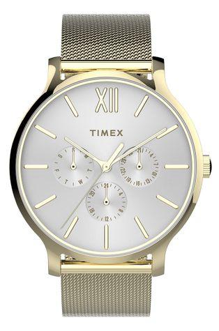 Timex - Ρολόι TW2T74600