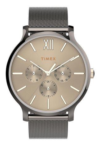 Timex - Ρολόι TW2T74700