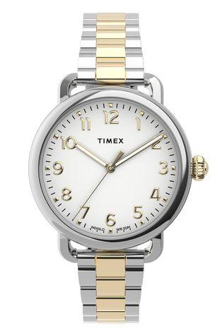Timex - Hodinky TW2U13800