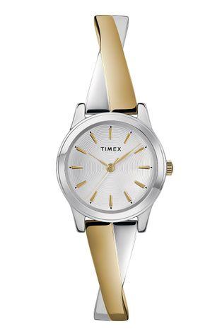 Timex - Ρολόι TW2R98600
