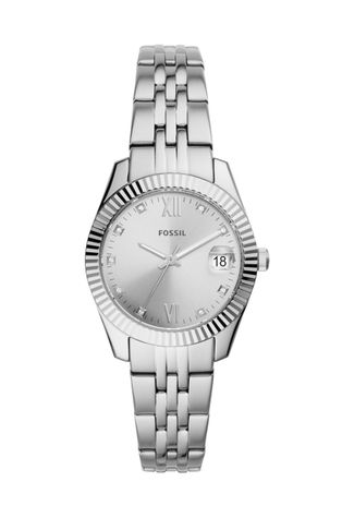 Fossil - Hodinky ES4897