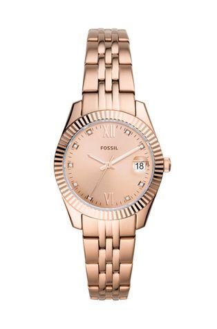 Fossil - Часы ES4898