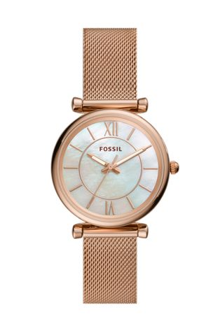 Fossil - Hodinky ES4918