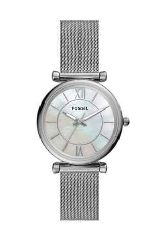 Fossil - Hodinky ES4919