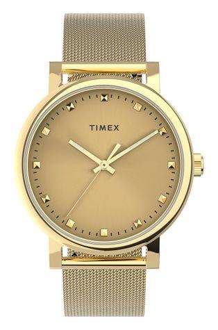 Timex - Ρολόι TW2U05400