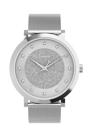Timex - Ρολόι TW2U67000