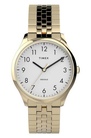 Timex - Ρολόι TW2U40100