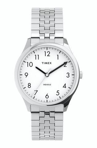 Timex - Ρολόι TW2U40300