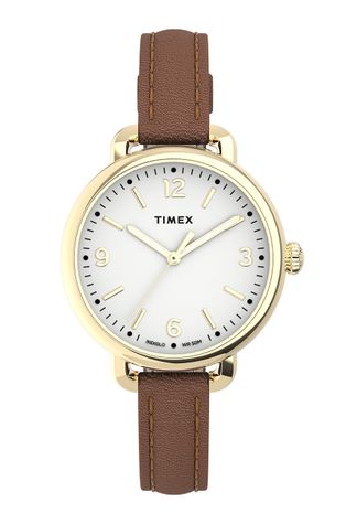 Timex - Zegarek TW2U60000
