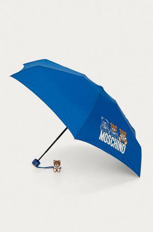 Moschino - Ομπρέλα
