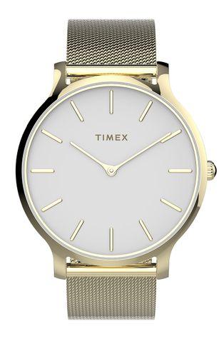Timex - Ρολόι TW2T74100